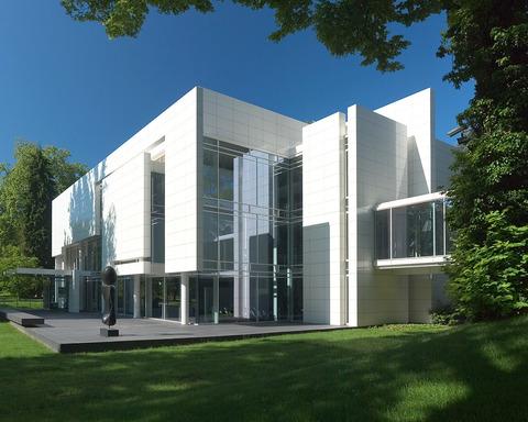 Museum-Frieder-Burda-Panorama_1b