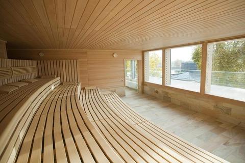 Leuze-Panorama-Sauna_front_large