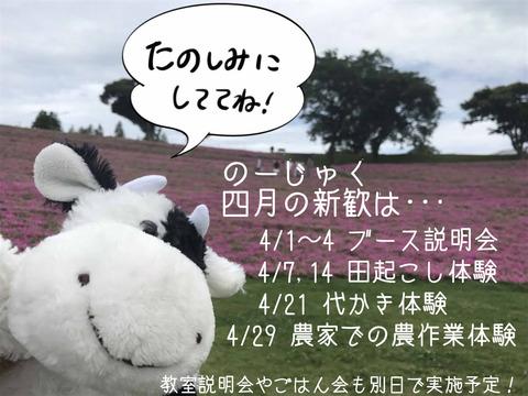 201772マザー牧場_171107_0124