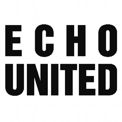 echo_united_400x400