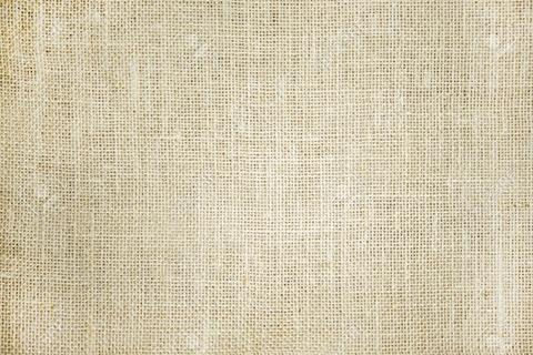 17880541-リネン-キャンバスの背景-リネン素材背景。