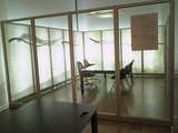 和紙オフィス