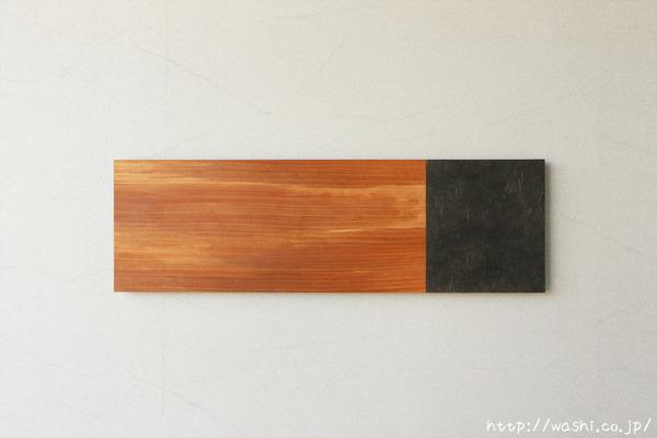 アートパネルを美しく設置する2つのポイント(飾り方)