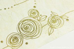 創作デザイン和紙6(花柄)アップ