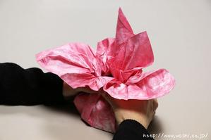 バレンタインラッピング(ボックス等) (7)