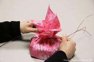 バレンタインラッピング(ボックス等) (5)