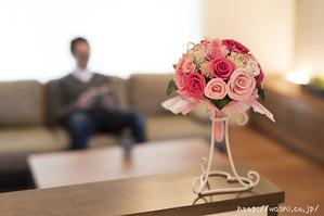 和紙を使ったプレゼントの特徴とお客様の声 (1)