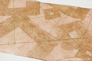 モダンスタイルにオススメの新作創作和紙2(Washiあさくら)アップ