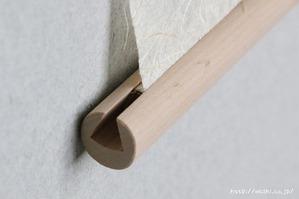 創作和紙用、タペストリーキット (4)