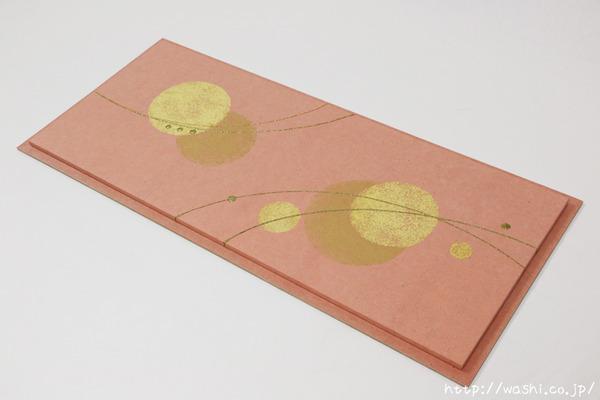 結納品のリメイクアートボックス「アレンジ自在なナチュラルテイスト立体額」 (7)