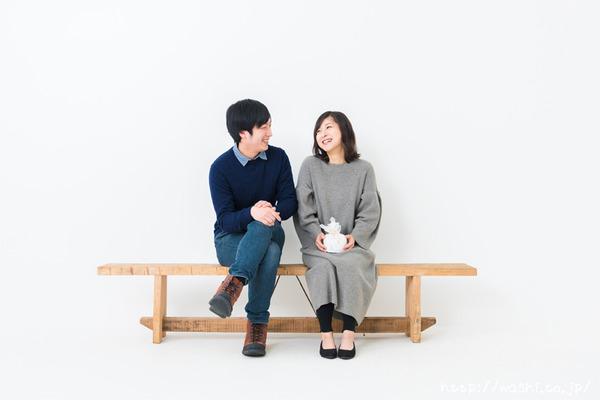 結婚一周年記念日・紙婚式プレゼント6選