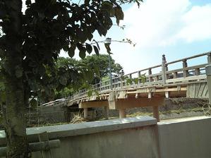 2008年7月28日「浅野川の氾濫」 東山周辺 (2)