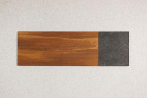 アートパネルを美しく設置する2つのポイント (5)