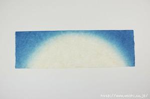 染め和紙2016年5月分(2)