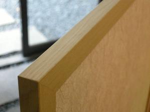 屏風タイプの結納水引リメイク品(2)