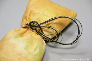 バレンタインラッピング(小袋タイプ) (3)