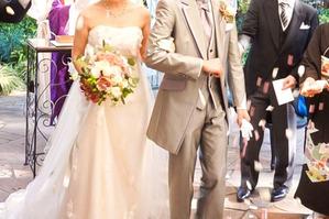 結婚記念日について(紙婚式) (2)