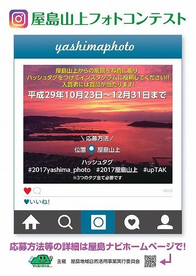 yashimainstaphoto 400