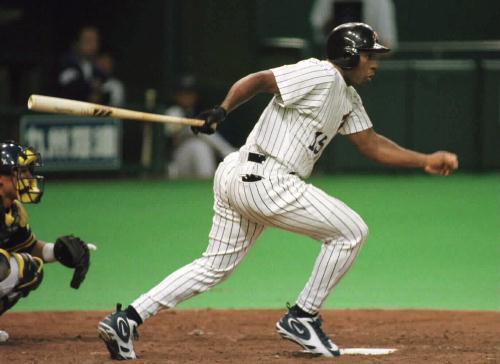 日本ハム】2000年のビッグバン打線wwww : なんJ(と野球ch)はわしが育てた