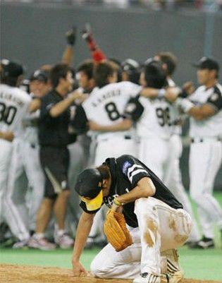 2006年の12球団の野手・投手】 : なんJ(と野球ch)はわしが育てた