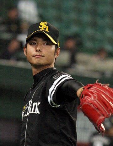 【プロスピ2019】プロ野球スピリッツの最新作 …