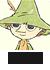 icon_maiha
