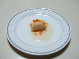 きゃべつ料理1