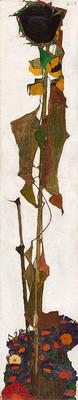 1909-104-6-1-3