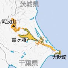 kouenmap