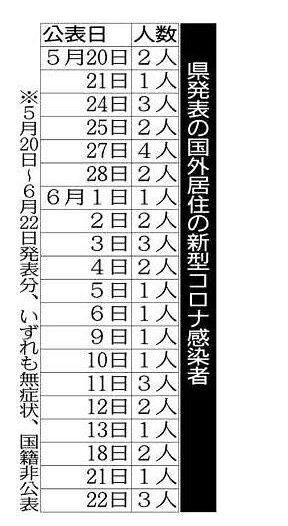 mizugiwa2
