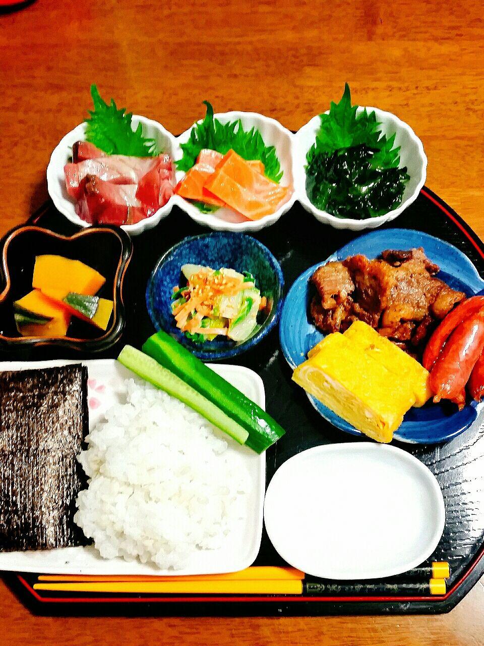 手 巻き 寿司 献立 パーティーにおすすめの手まり寿司献立4提案|誕生日やひな祭りに人気...