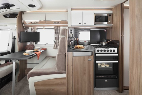 [INT]-Bessacarr-560-Kitchen-[SWIFT]