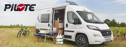used_pilote_motorhomes_for_sale_21