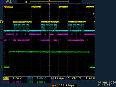 10_SPI_signal