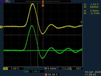 14_SPI_signal_pulse_width_zoom