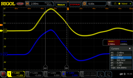 04_SPI_signal_pulse_width_zoom