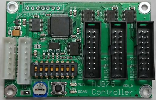 高性能版LEDパネルコントローラ表_1
