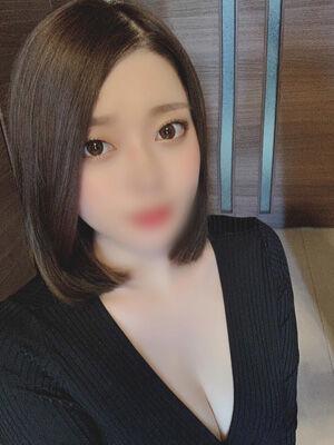 yuuki-S3-300-400