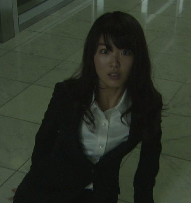 福田麻由子の画像 p1_20