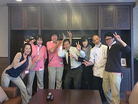 六甲ブログ画像