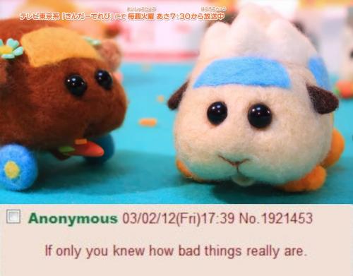 1612244984718 (1)
