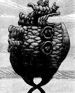 E83-IoE_Core-Manga