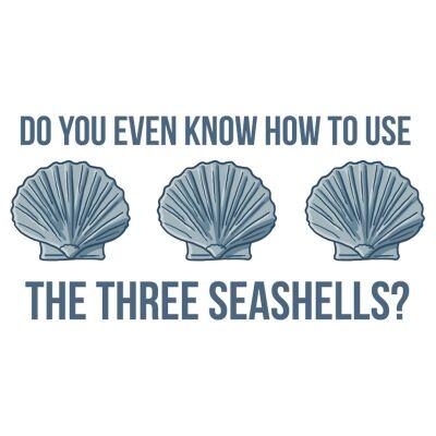 Three_Seashells (1)