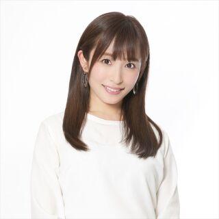 IchinoseHitomi_sq_R (1)
