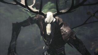 monster-hunter-world-leshen-1-1212x682 (1)