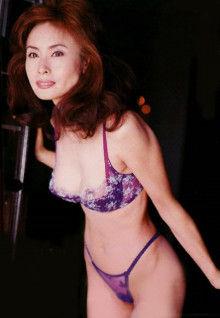 http://stat.ameba.jp/user_images/20160629/16/artjoy/21/80/j/t02200319_0442064013685003491.jpg