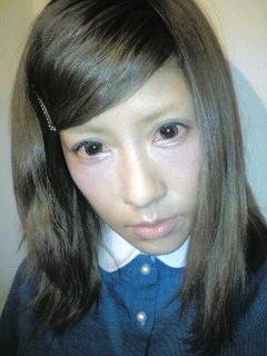 http://livedoor.blogimg.jp/zitukk/imgs/f/8/f8403ab7.jpg