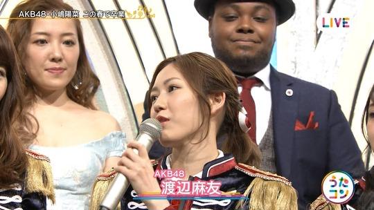 うたコン_渡辺麻友5