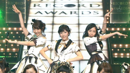 レコード大賞2014_10