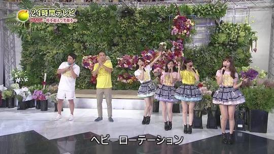 24時間テレビ渡辺麻友_12